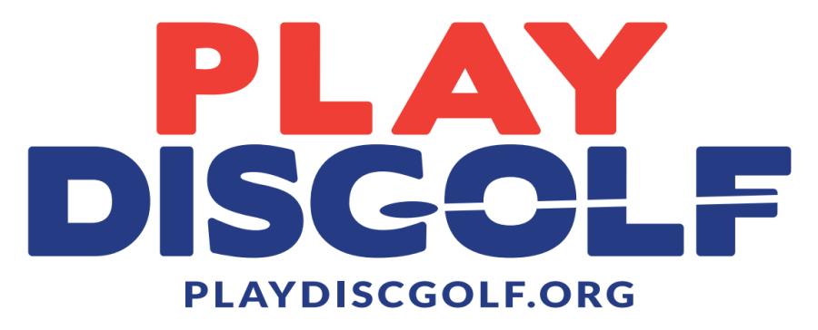 playdiscgolf.org